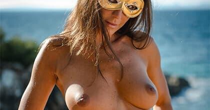 anonyme-sexchats.com