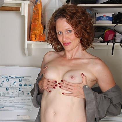 Kostenloser Sexchat mit nackte reife Frauen