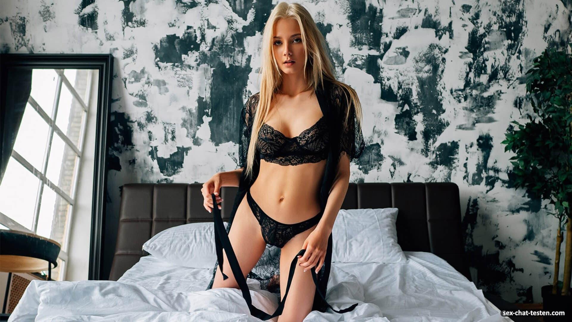 overknee sex deutsche pornifilme